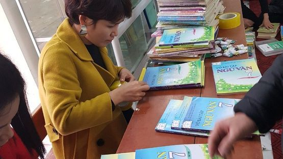 /upload/50945/fck/files/IMG_20200301_221652(1).jpg