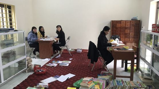 /upload/50945/fck/files/IMG_20200301_221656(1).jpg