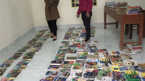 /upload/50945/fck/files/IMG_20200301_221735(1).jpg